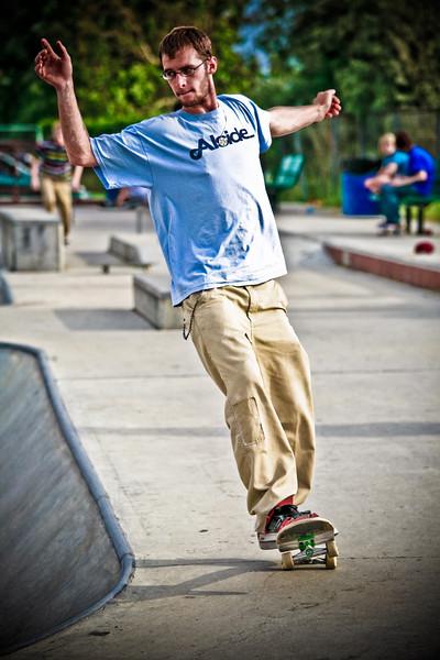Skate-8486