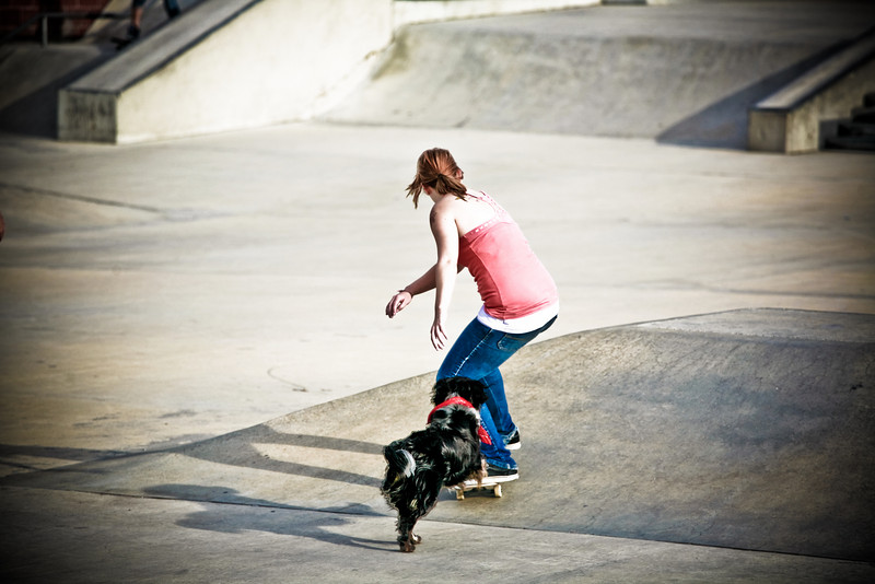 Skate-8681