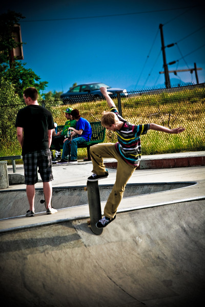 Skate-8725