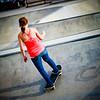 Skate-8476