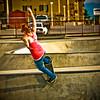 Skate-8502