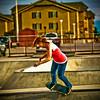 Skate-8503