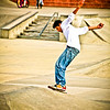Skate-8570