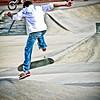 Skate-8587