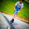 Skate-8523
