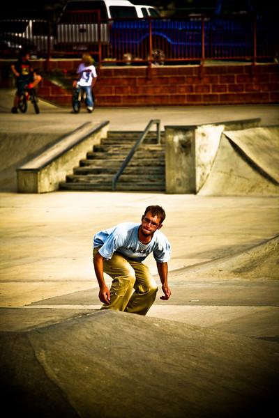 Skate-8563