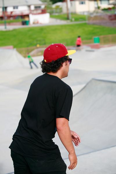 Skate-8429
