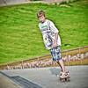 Skate-8513