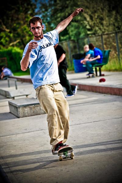 Skate-8484