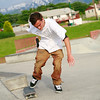 Skate-8707