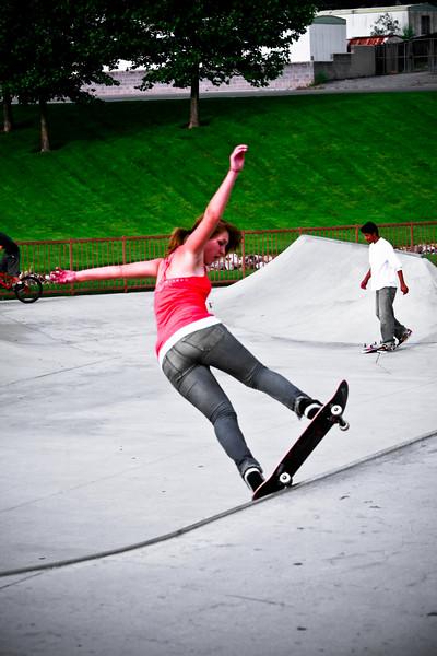 Skate-8416