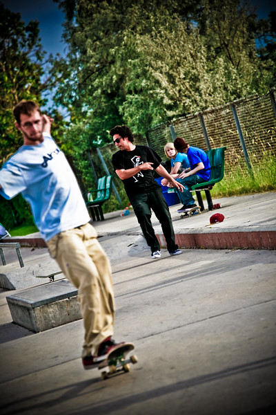 Skate-8482