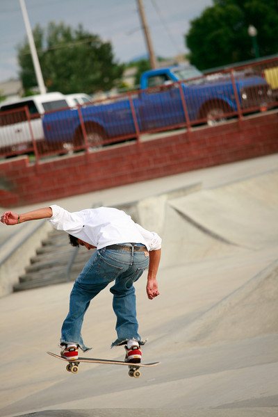 Skate-8590