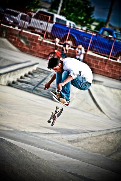 Skate-8649