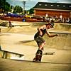 Skate-8495