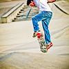 Skate-8617