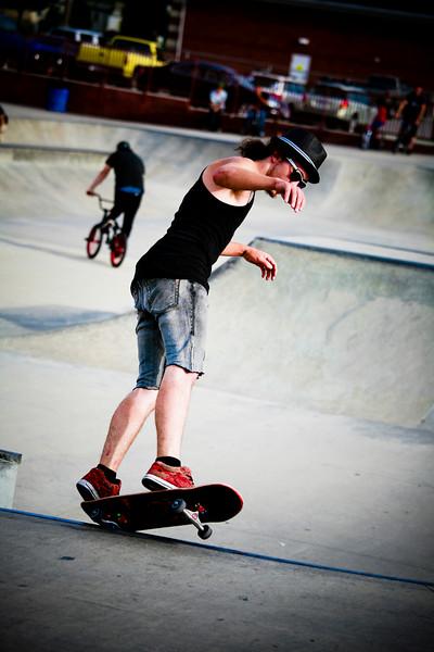 Skate-8531