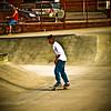Skate-8573