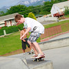 Skate-8700