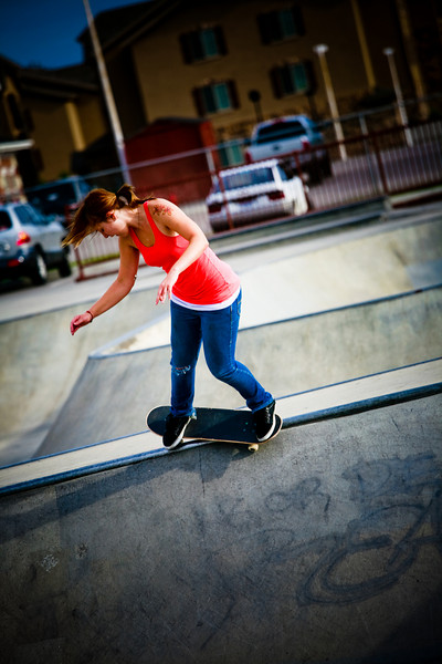 Skate-8477