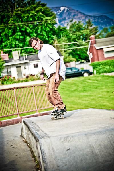 Skate-8692