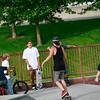 Skate-8450