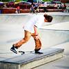 Skate-8435