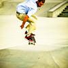 Skate-8566