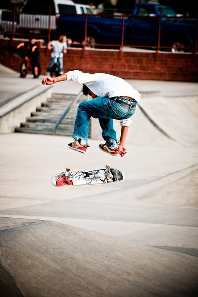 Skate-8571