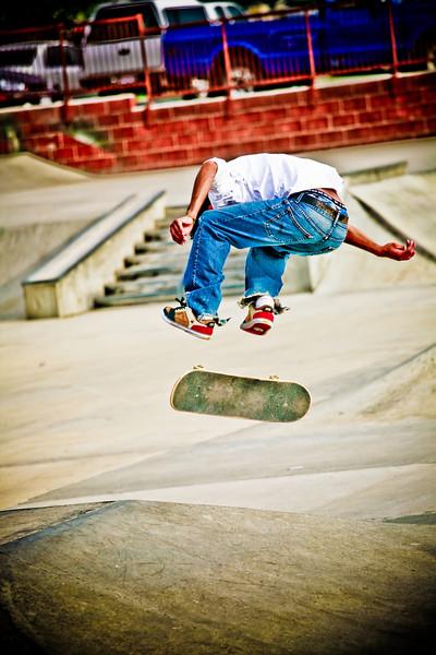 Skate-8618