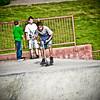 Skate-8654