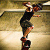 Skate-8509