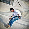 Skate-8651