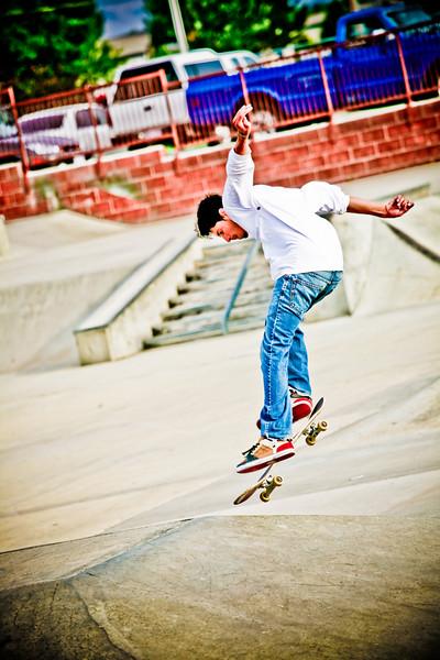 Skate-8607