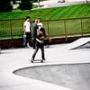 Skate-8417
