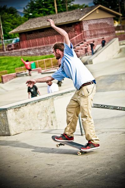 Skate-8492
