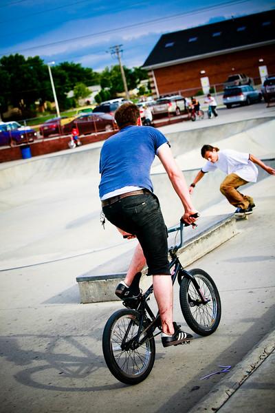 Skate-8437