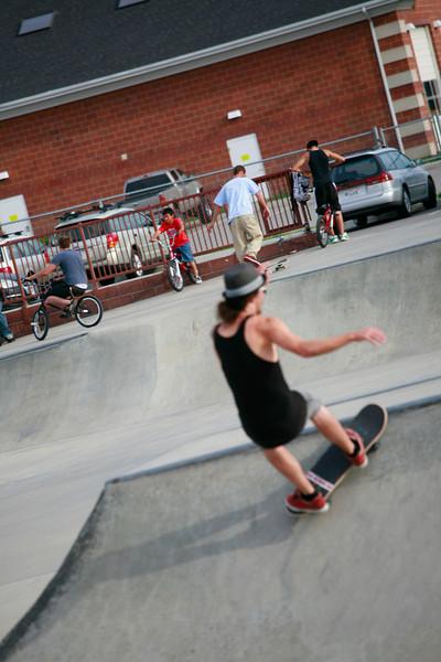 Skate-8541