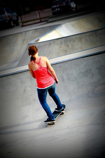 Skate-8458