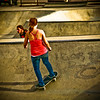 Skate-8501