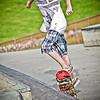Skate-8516