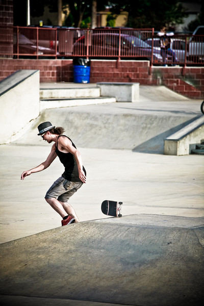 Skate-8680