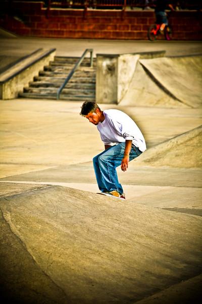 Skate-8575