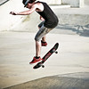 Skate-8678