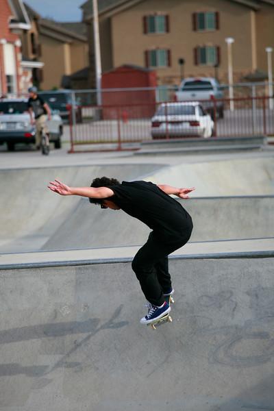 Skate-8540