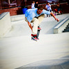 Skate-8546