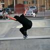 Skate-8539