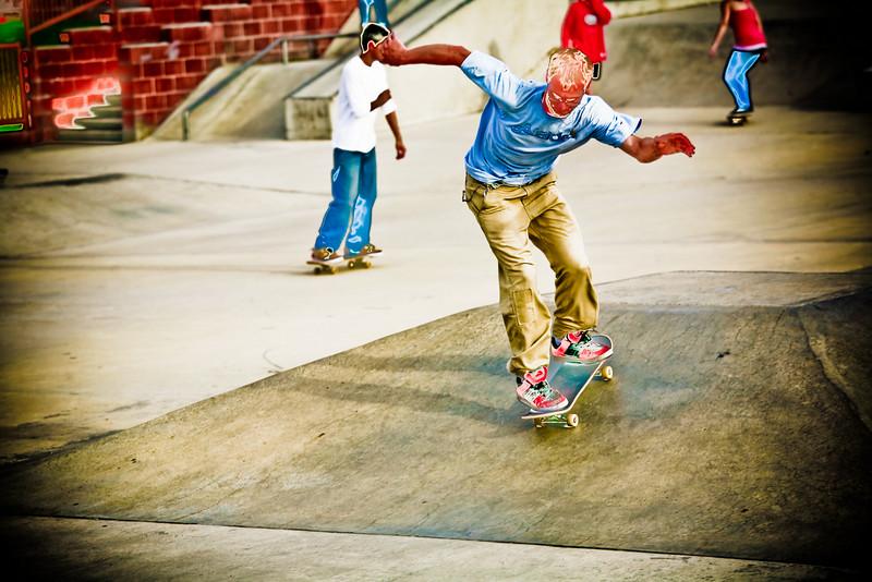 Skate-8604