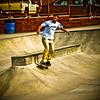 Skate-8562