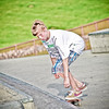 Skate-8515